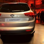 Kia ceed SW Salone di Ginevra 2012 05