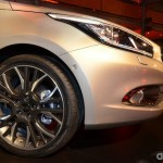 Kia ceed SW Salone di Ginevra 2012 06