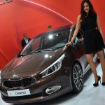 Kia ceed Salone di Ginevra 2012 01