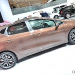 Kia ceed Salone di Ginevra 2012 03