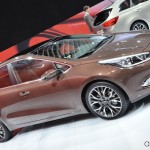 Kia ceed Salone di Ginevra 2012 07