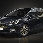 Nuova Kia ceed SW 2012 01