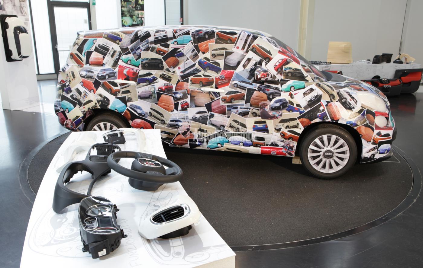 2013 Renault Talisman Release Date Price Spy Specs | 2017 - 2018 Best Cars Reviews
