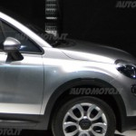 Fiat 500X SUV 2013 04