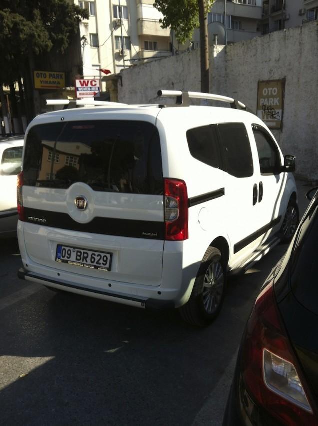 Fiat Qubo Restyling 2014 02