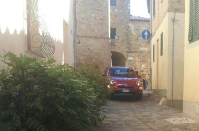 Fiat 500X 02