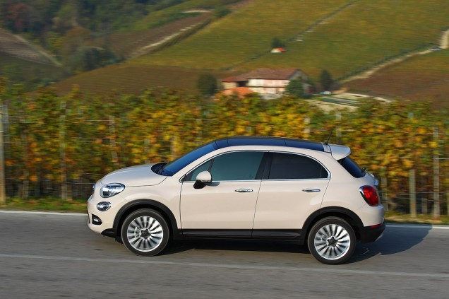 fiat 500x 2015 lum manuale fiat 500x 2015. Black Bedroom Furniture Sets. Home Design Ideas