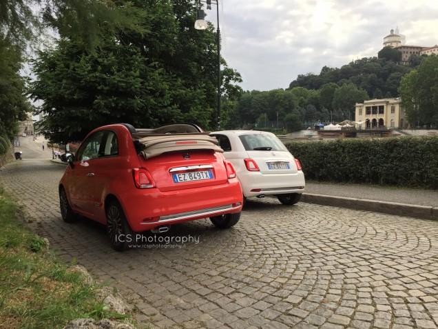 Fiat 500 restyling 2015 03